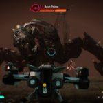 Starlink: Battle for Atlas™_20181017101159