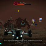 Starlink: Battle for Atlas™_20181017101627