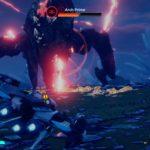 Starlink: Battle for Atlas™_20181017101722