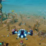 Starlink: Battle for Atlas™_20181017101920