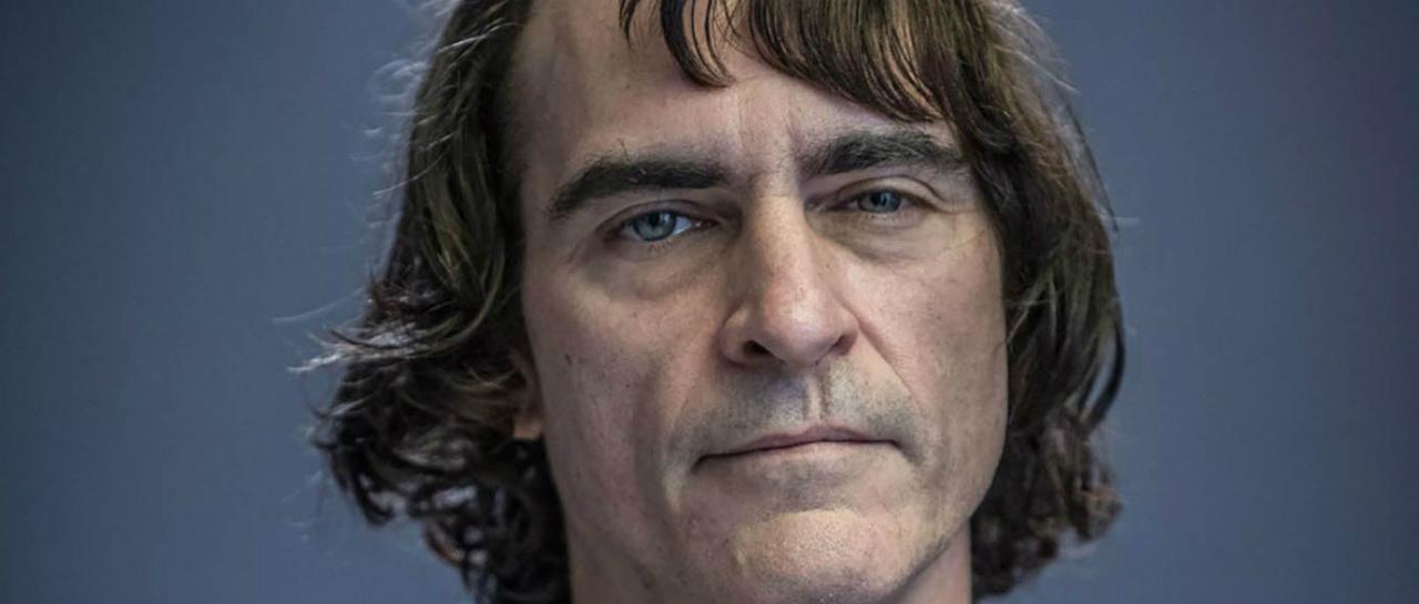 The Joker causa pnico en el metro revelan en vdeo