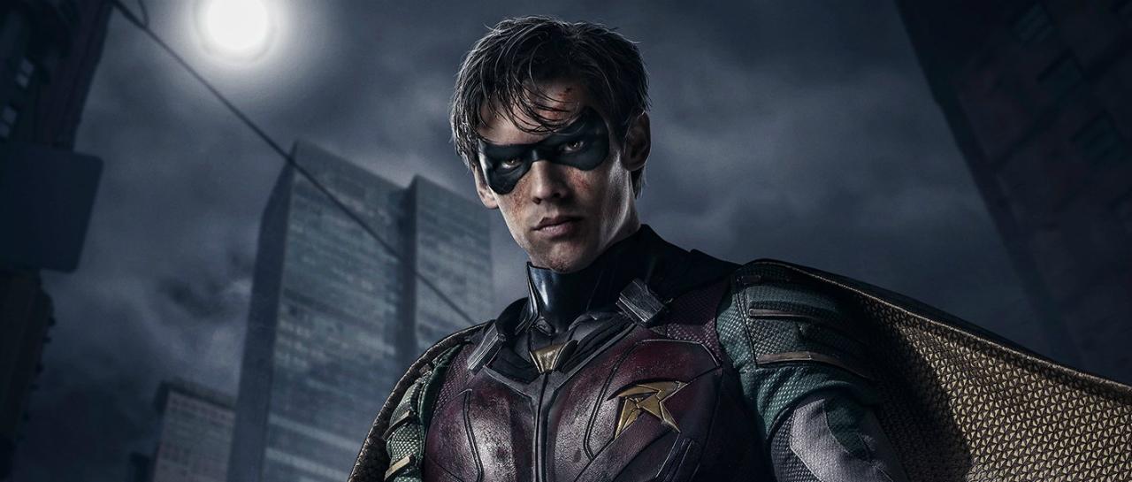 Titans_DCComics_Netflix