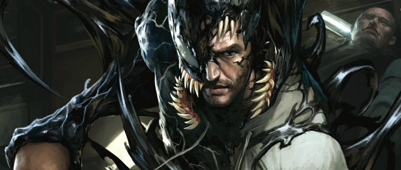 Venom-taquilla_jueves