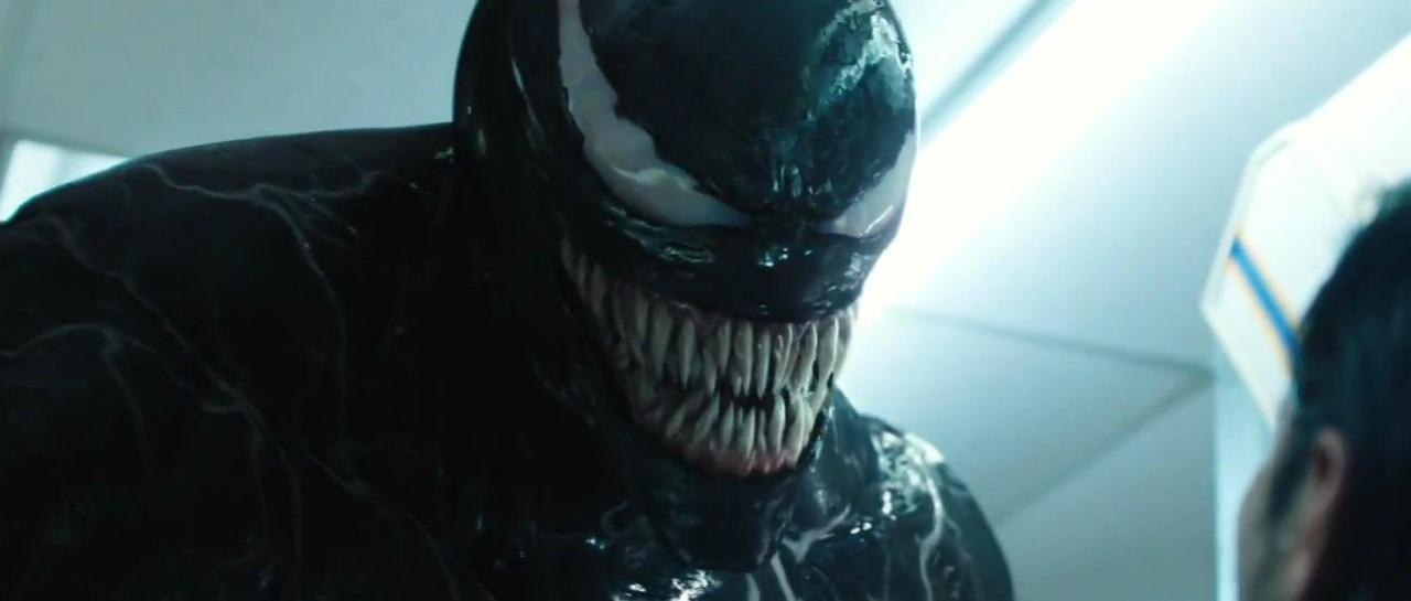 Venom_postcreditos