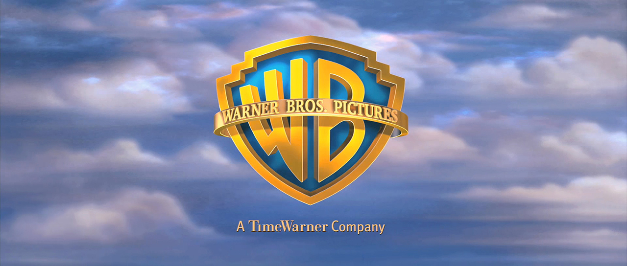 Warner_Bros_Stream