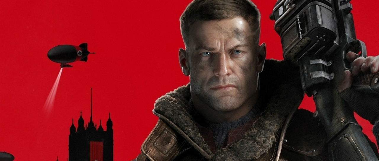 Wolfenstein_Switch_nintendo