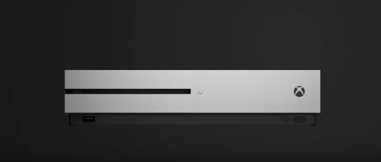 XboxxCloud