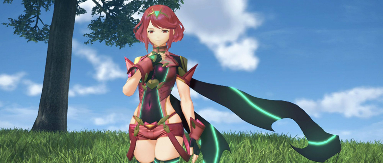 Xenoblade-Chronicles-2-ventas_expectativas