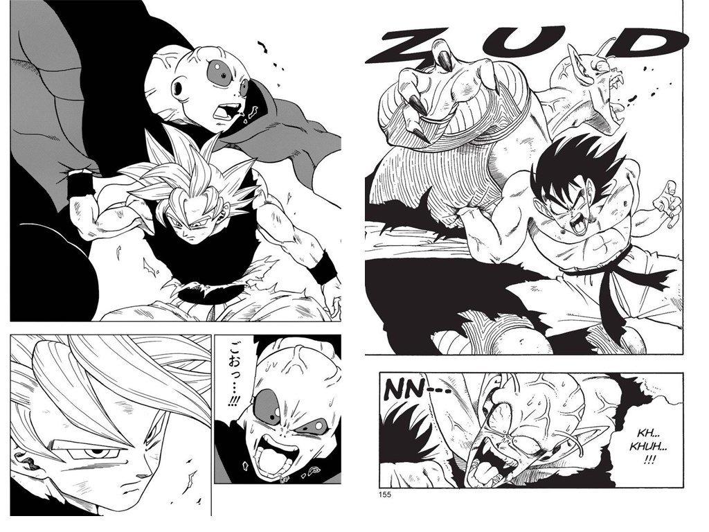 dragon-ball-super-manga-goku-vs-jiren-vs-piccolo-reference–1140840