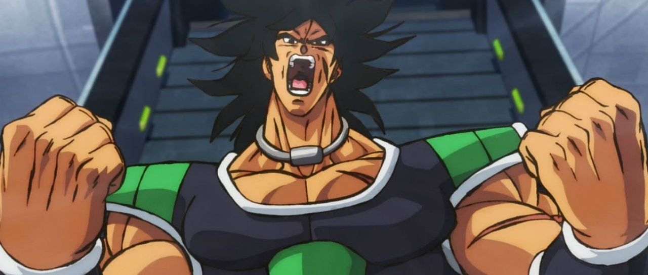 dragon_ball_super_broly_personajeNuevo