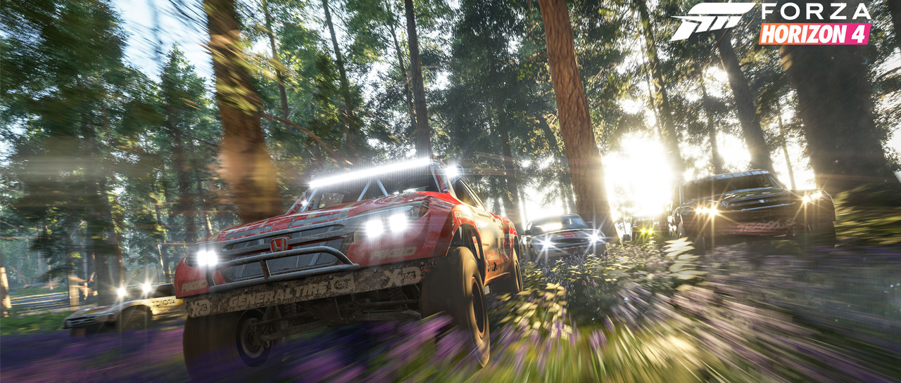 forzahorizon4atomixreviewautos2