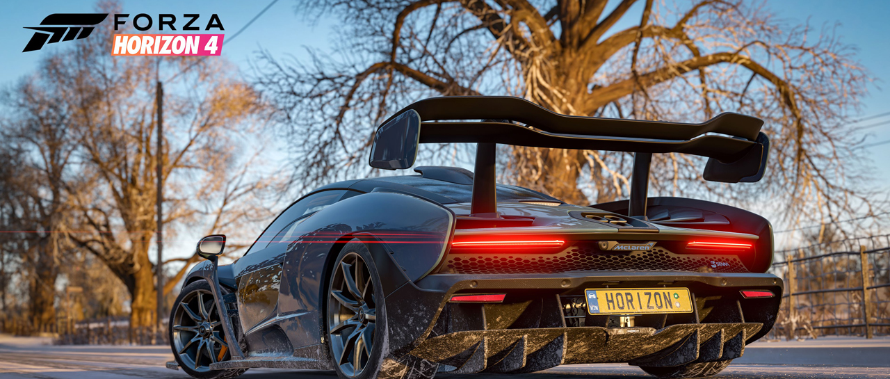 forzahorizon4autos