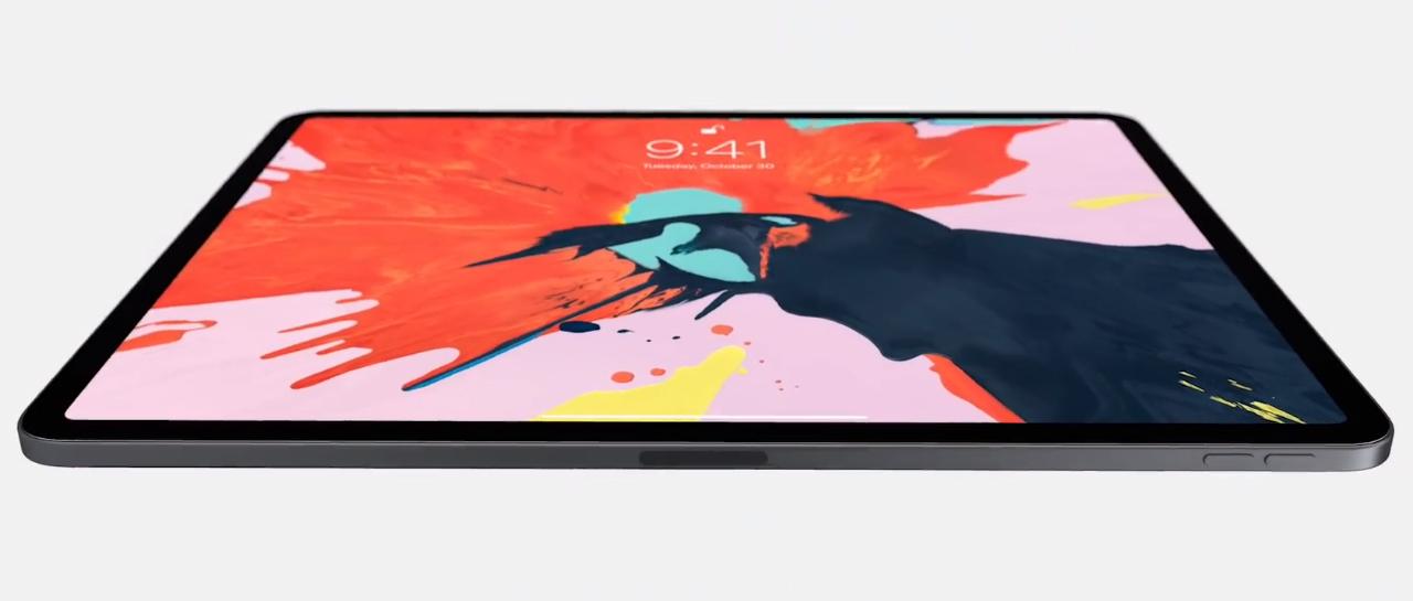 iPadPro_2018