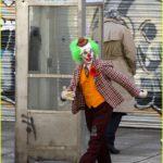 joaquin-phoenix-the-joker-movie-runs-01