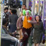 joaquin-phoenix-the-joker-movie-runs-03