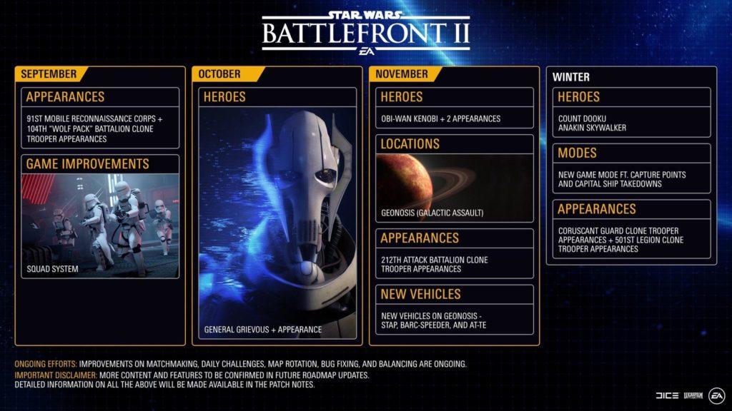 star_wars_battlefront_2__2017_-4651628