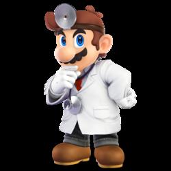 250px-Dr._Mario_SSBU
