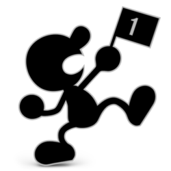 250px-Mr._Game_&_Watch_SSBU