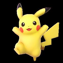 250px-Pikachu_SSBU