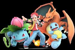 250px-Pokémon_Trainer_SSBU