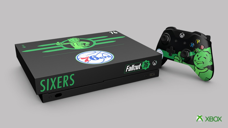 76er-Partnership-Custom-Xbox-One-X-940×528-hero