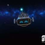 ASTRO BOT Rescue Mission_20181106153133