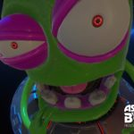 ASTRO BOT Rescue Mission_20181106153158