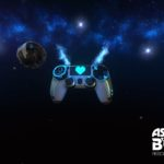 ASTRO BOT Rescue Mission_20181106153302