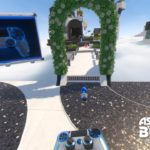 ASTRO BOT Rescue Mission_20181106153434