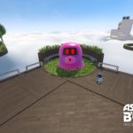 ASTRO BOT Rescue Mission_20181106153742