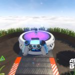 ASTRO BOT Rescue Mission_20181106153859