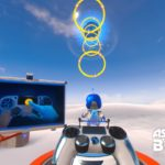 ASTRO BOT Rescue Mission_20181106155018