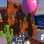 ASTRO BOT Rescue Mission_20181106165041