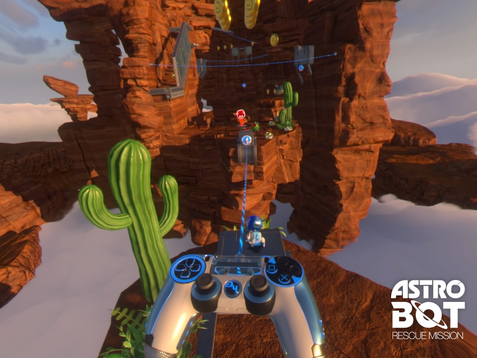 ASTRO BOT Rescue Mission_20181106165051