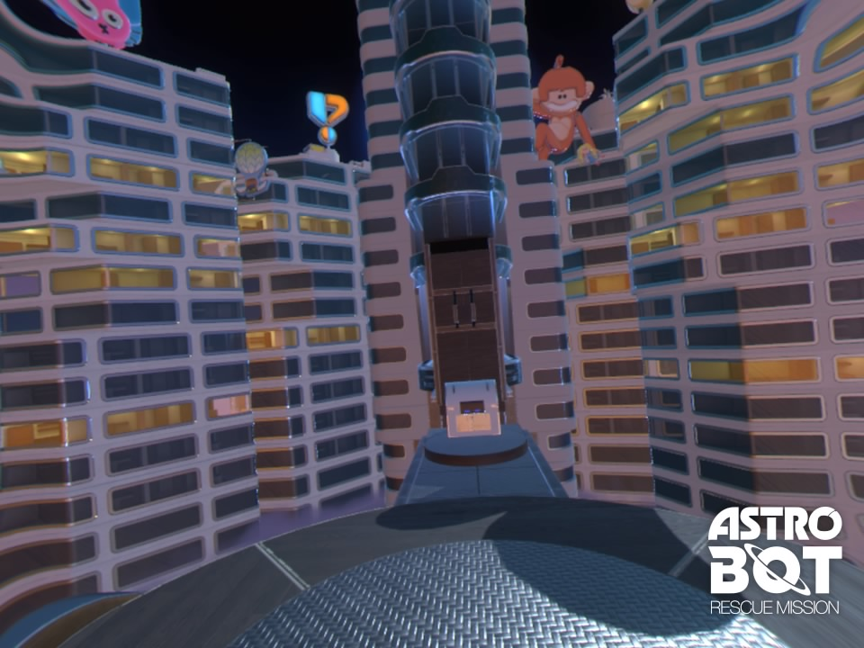 ASTRO BOT Rescue Mission_20181106165820