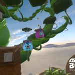ASTRO BOT Rescue Mission_20181106170902