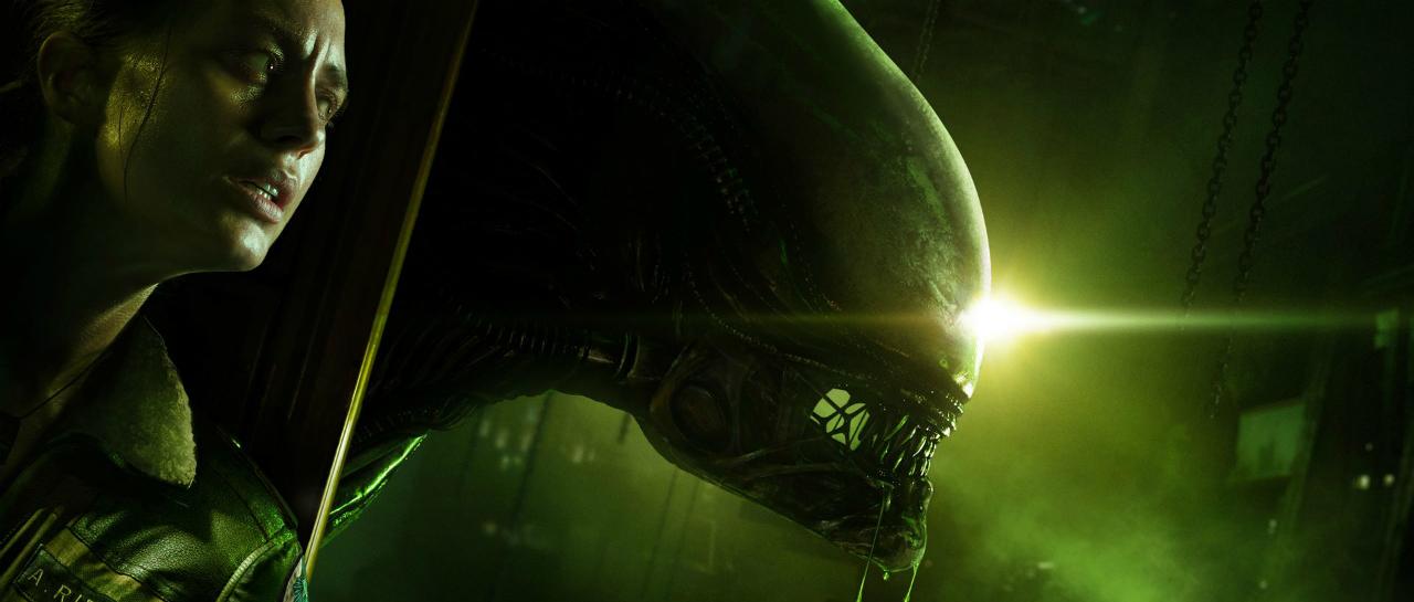 Alien_Blackout