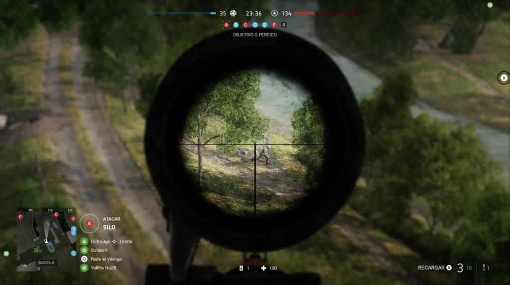 Battlefield-V-5
