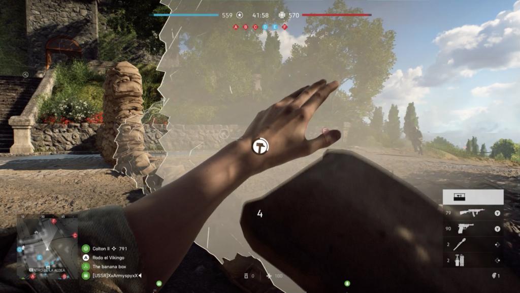 Battlefield-V-7
