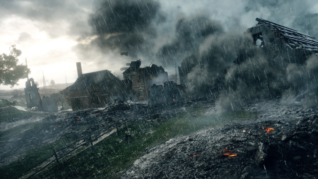 Battlefield_1_Screenshot_HD_1080p (6)