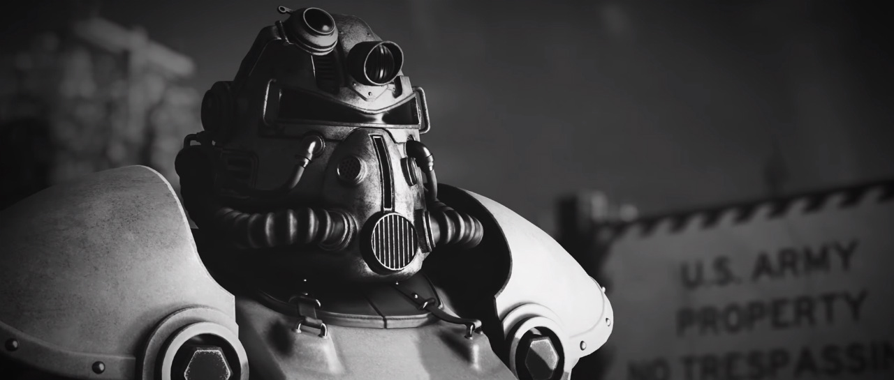 Bethesda en riesgo de ser demandada por Fallout 76