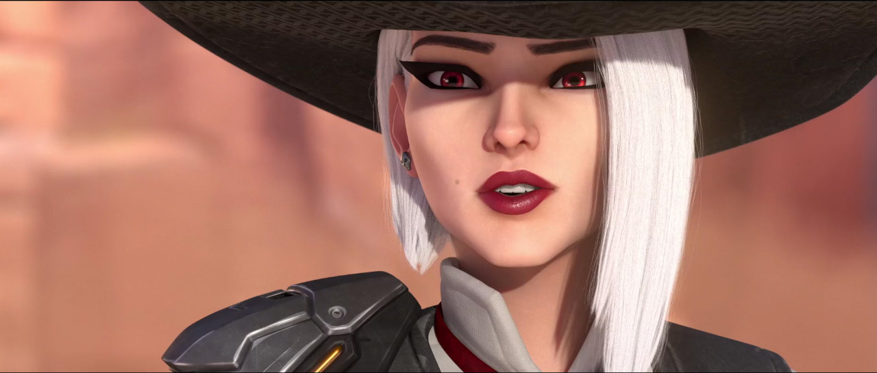 Blizzard prepara seis nuevos hroes para Overwatch