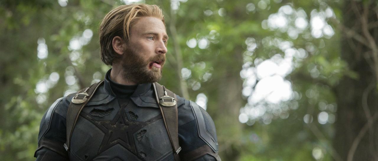 ChrisEvans_CaptainAmerica_Marvel