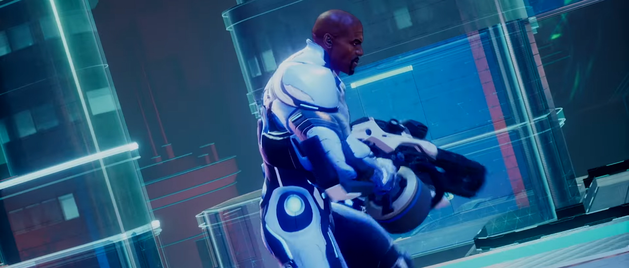 Crackdown3_xo18