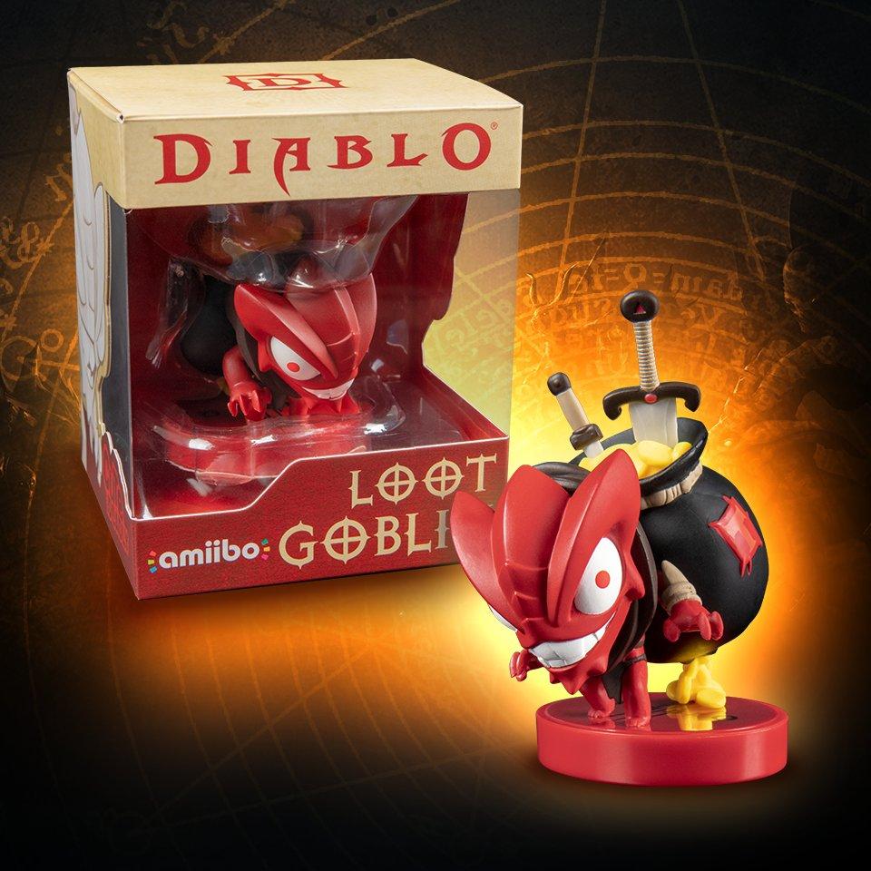 Diablo_amiibo
