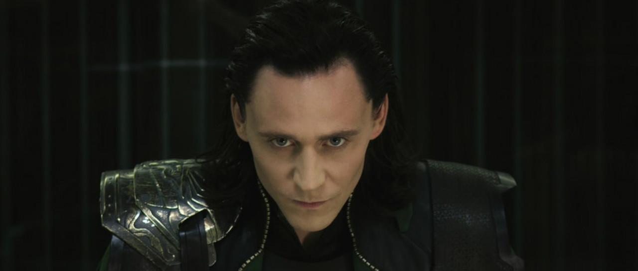 Disney prepara series de Loki y Star Wars