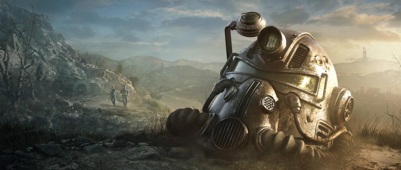 Fallout 76 durar para siempre