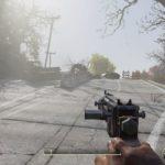 Fallout 76_20181116103358