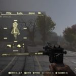 Fallout 76_20181116103421