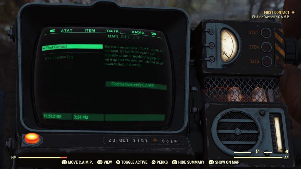 Fallout 76_20181116103531